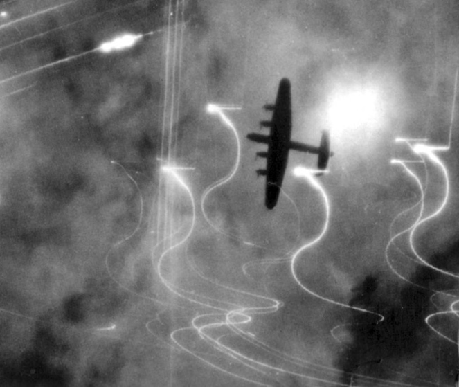 lancasters-over-hamburg